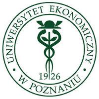 Tłumaczenia naukowe - ekonomia, zarządzanie