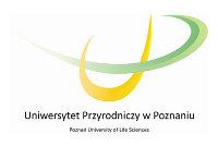Tłumaczenia naukowe - rolnictwo, ochrona środowiska, ekologia