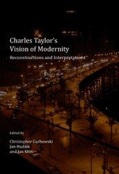 Tłumaczenie dla Cambridge Scholars Publishing